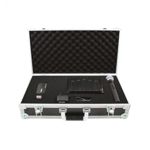 ACF-SW/AC Accessory case