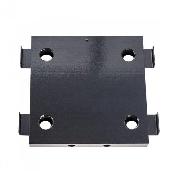 Panel lock for Flash Kling Panel 64
