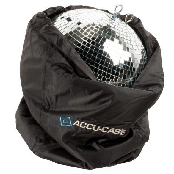 Accu-Case AC-72