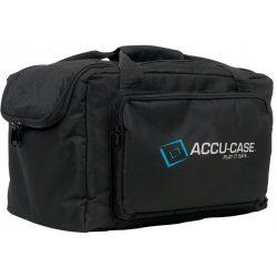 F4 PAR BAG (Flat Par Bag 4)