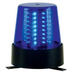 ADJ LED Beacon Blue kifutott termék
