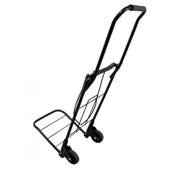 Accu-Case ACA/Case Cart