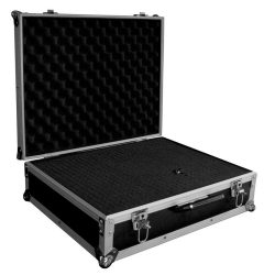 ACF-SW/AC M Accessory case