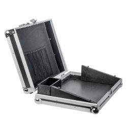 ACF-SW/Scenesetter 24 case