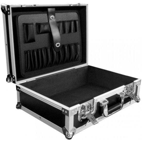ACF-SW/Tool Box