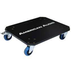 ACA/Wheel Board