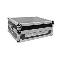 Accu-Case ACF-SW/VMS4 Road