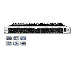 Behringer PRO-XL MDX2600