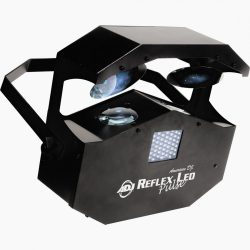 American DJ Reflex LED Pulse