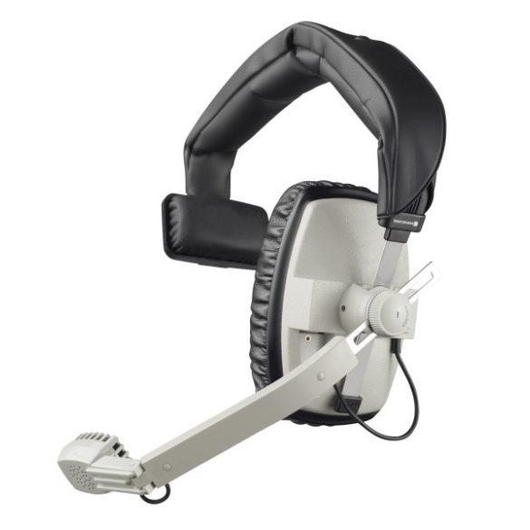 Beyerdynamic DT 108 200/ 50/grey