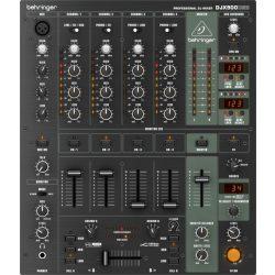 Behringer DJX900USB