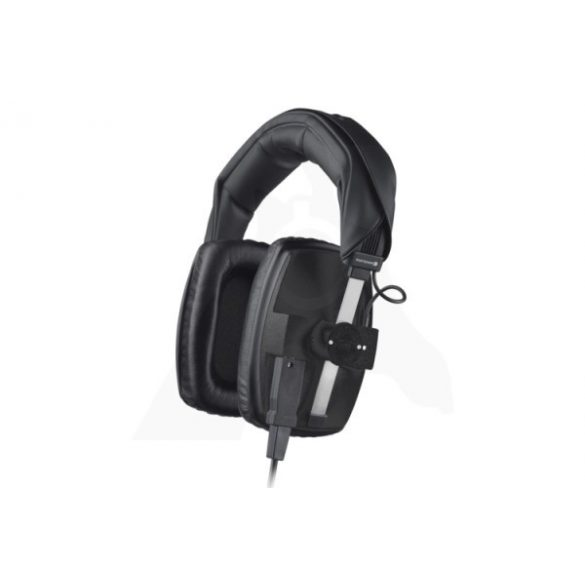 Beyerdynamic DT 100 400 ?/black