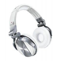 Pioneer HDJ-1500-W  white