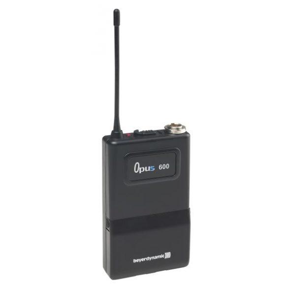 Beyerdynamic TS 600 710-734 MHz