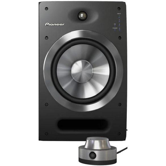 Pioneer S-DJ05-W (ARCHÍV)