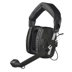 Beyerdynamic DT 109 200/ 50/black
