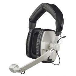 Beyerdynamic DT 109 200/400/grey