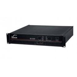SOLTON QX 2400