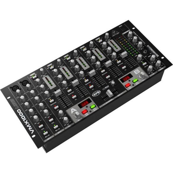 Behringer VMX1000USB