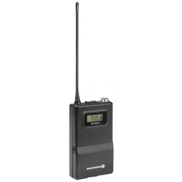 Beyerdynamic TS 910 C 538-574 MHz