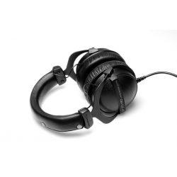 Beyerdynamic DT 770 PRO LTD (93 dB)