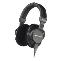 Beyerdynamic DT 250 LTD 250 ? (93 dB)