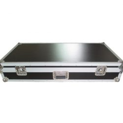 ACF LED bar case 4