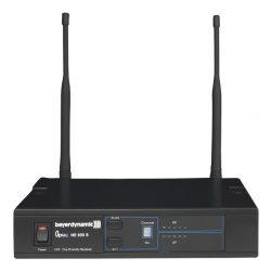 Beyerdynamic NE 600 S 598-622 MHz