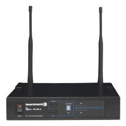 Beyerdynamic NE 600 S 734-758 MHz
