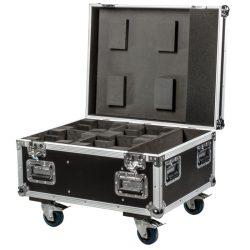 ACF Tour case Inno 4