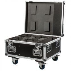 ACF Tour case Inno 4