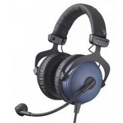 Beyerdynamic DT 790.00 LTD (99 dB) / 80 ?
