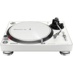 Pioneer PLX-500-W white /   Pioneer PLX-500-K