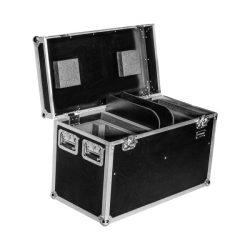 ADJ Touring Case 2x Vizi Beam 5RX