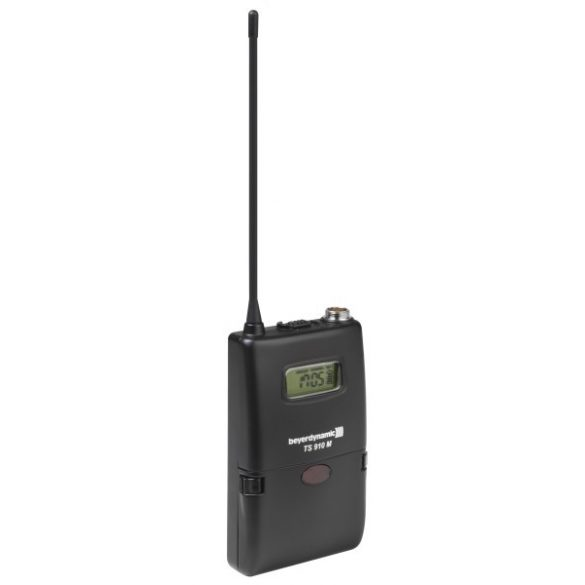 Beyerdynamic TS 910 M 502-538 MHz