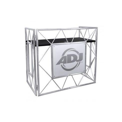 Pro Event Dj pult csomag