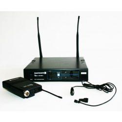 Beyerdynamic OPUS 650 734-758 MHz