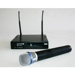 Beyerdynamic OPUS 669 506-530 MHz
