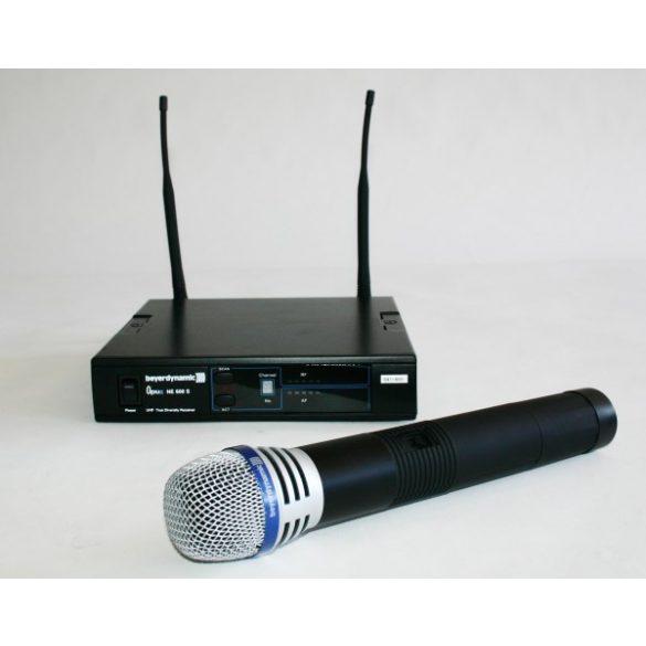 Beyerdynamic OPUS 669 774-798 MHz