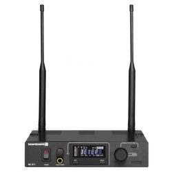 Beyerdynamic NE 911 502-574 MHz