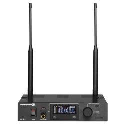 Beyerdynamic NE 911 574-646 MHz