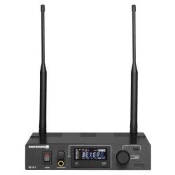 Beyerdynamic NE 911 646-718 MHz