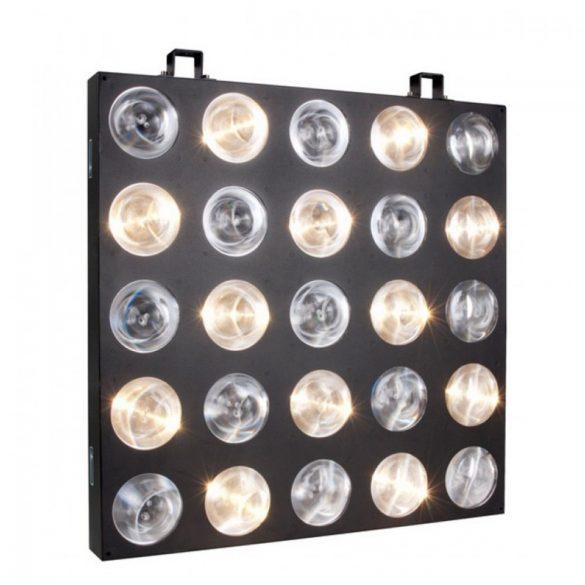 ADJ Matrix Beam LED (archív)