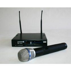 Beyerdynamic OPUS 660 734-758 MHz