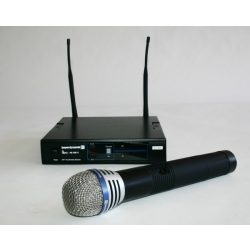 Beyerdynamic OPUS 660 774-798 MHz