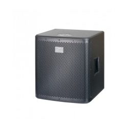 SOLTON Honey Bee subwoofer