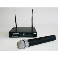 Beyerdynamic OPUS 681 758-782 MHz