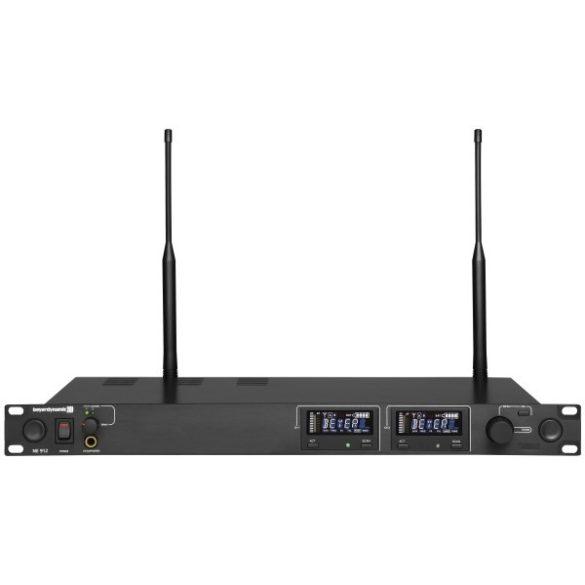 Beyerdynamic NE 912 502-574 MHz