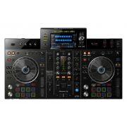 Pioneer XDJ-RX2 + Ajándék DJC-RX2 BAG