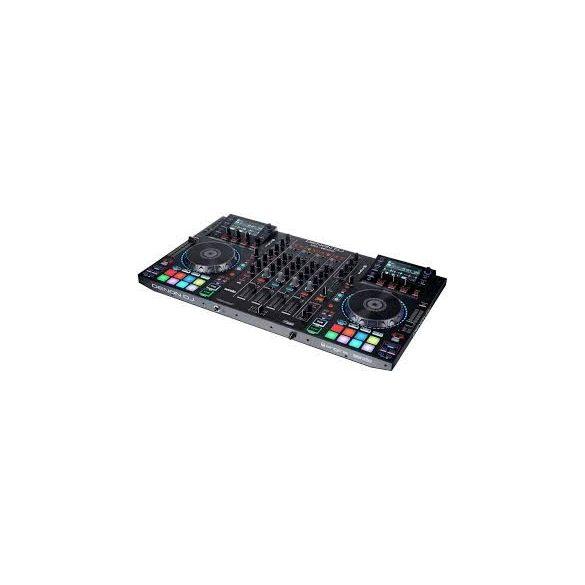 Denon MCX 8000 (Archív)